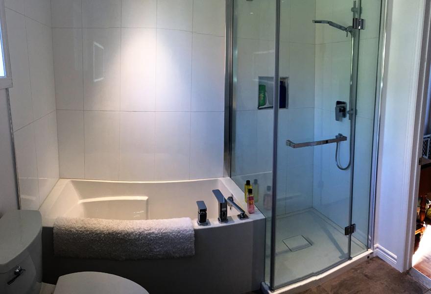 r alisations travaux de r novations salle de bain r no pro actif rive sud de montr al. Black Bedroom Furniture Sets. Home Design Ideas